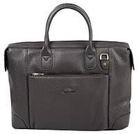 83adef564e24 Мужские сумки Wittchen в Украине. Сравнить цены, купить ...