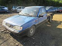 Авто під розбірку Polonez Truck 1.6, фото 1