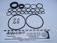 К-т гидроусилителя рулевого управления Т-150 к, Т-151 к