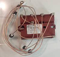 Блок розжига (5 свечей) BF 40086-N06 (T120) для плит - 268100051, фото 1