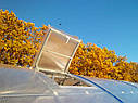 Теплица Эко Топ  6 х 18 м Стандарт 6 мм, фото 3