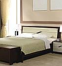 Кровать 160 Доминика Мастер Форм
