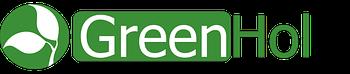 GreenHol