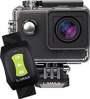 Екшн камери Lamax Action X7.1 Naos