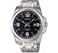 Годинник CASIO MTP-1314D-1AVDF