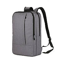 Рюкзак для ноутбука Modul, Рюкзак для путешествий Женский рюкзак Мужской рюкзак Городской рюкзак Рюкзак туриста Рюкзаки без логотипа Рюкзаки