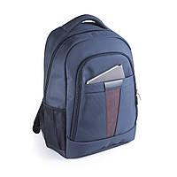 Рюкзак для ноутбука  Neo,  Рюкзак для путешествий Женский рюкзак Мужской рюкзак Городской рюкзак Рюкзак туриста Рюкзаки без логотипа Рюкзаки