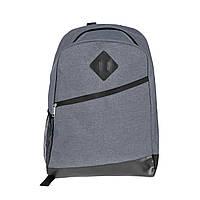 Рюкзак для подорожей Easy, Рюкзак для путешествий  Рюкзак Городской рюкзак Рюкзак туриста Рюкзаки без логотипа