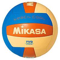 Волейбольный мяч Mikasa VXS-BC2 (ORIGINAL)