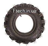 Резина на мотоблок 6.00-12 PR10 *ВС Польща* + камера