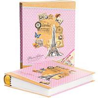 """Альбом для фотографій """"О, Париж"""" (200 фото 13х18), фото 1"""