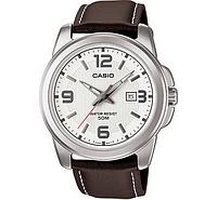 Годинник CASIO MTP-1314L-7AVDF