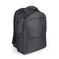Рюкзак для ноутбука Praxis, ТМ Totobi Рюкзак для путешествий Женский рюкзак Мужской рюкзак Городской рюкзак Рюкзак туриста Рюкзаки без логотипа