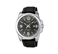 Годинник CASIO MTP-1314L-8AVDF
