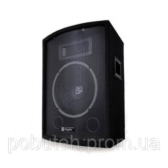 Пассивная акустическая система Skytec 178.730