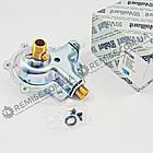 Водяной блок Vaillant MAG pro OE 11-0/0-3 - 011286, фото 4