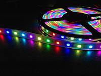 Светодиодная RGB лента Horoz Electric Thames HL 542L IP65 (5м)