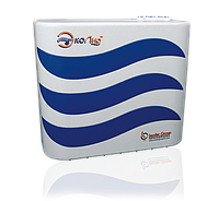 Установка по доочистке и минерализации питьевой воды ЭкоЛид®, фото 1