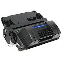 Картридж HP CE390X для принтера LJ M4555, M601dn, 602dn, 603dn совместимый (аналог)