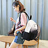 Молодежный рюкзак градиент, фото 7