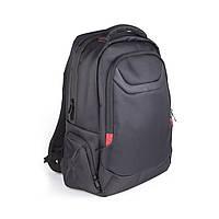 Рюкзак для ноутбука Avalon Рюкзак для путешествий Женский рюкзак Мужской рюкзак Городской рюкзак Рюкзак туриста Рюкзаки без логотипа