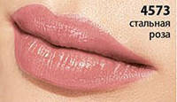 """Увлажняющая губная помада CC """"Увлажнение в цвете"""", Faberlic Skyline. цвет Стальная роза, Фаберлик, 4573"""