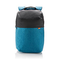 Рюкзак для ноутбука Lennox, ТМ Discover Рюкзак для путешествий Женский рюкзак Мужской рюкзак Городской рюкзак Рюкзак туриста Рюкзаки без логотипа
