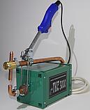 Аппарат контактно-точечной сварки ТКС-3000, фото 2