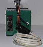 Аппарат контактно-точечной сварки ТКС-3000, фото 3