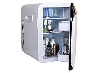 Минихолодильник мод. 15L, объем 15 л, фото 1