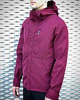 Куртка мужская  / ветровка летняя / осенняя