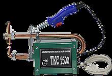 Аппарат контактно-точечной сварки ТКС-2500