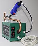 Аппарат контактно-точечной сварки ТКС-2500, фото 2