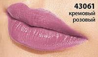 """Увлажняющая губная помада CC """"Увлажнение в цвете"""", Faberlic Skyline. цвет Кремовый розовый, Фаберлик, 43061"""
