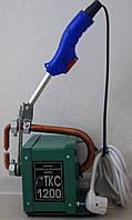 Контактная сварка ТКС-1200