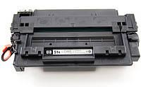 Картридж HP Q7551X  для принтера LaserJet M3027, M3035, P3005, P3005DN совместимый