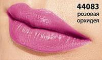 """Увлажняющая губная помада CC """"Увлажнение в цвете"""", Faberlic Skyline. цвет Розовая орхидея, Фаберлик, 44083"""