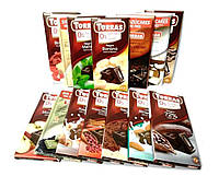 Шоколад без сахара Torras 75гр (Испания)