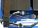 Электрический плиткорез Scheppach FS4700, фото 8