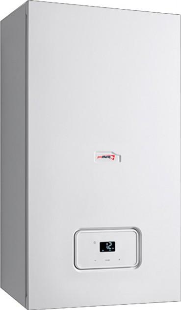 Котел газовый Protherm 23 MOV (Гепард)