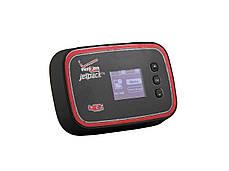 3G CDMA+GSM Wi-Fi роутер Pantech Jetpack MHS291L (Интертелеком, Киевстар, Vodafone, Lifecell), фото 3