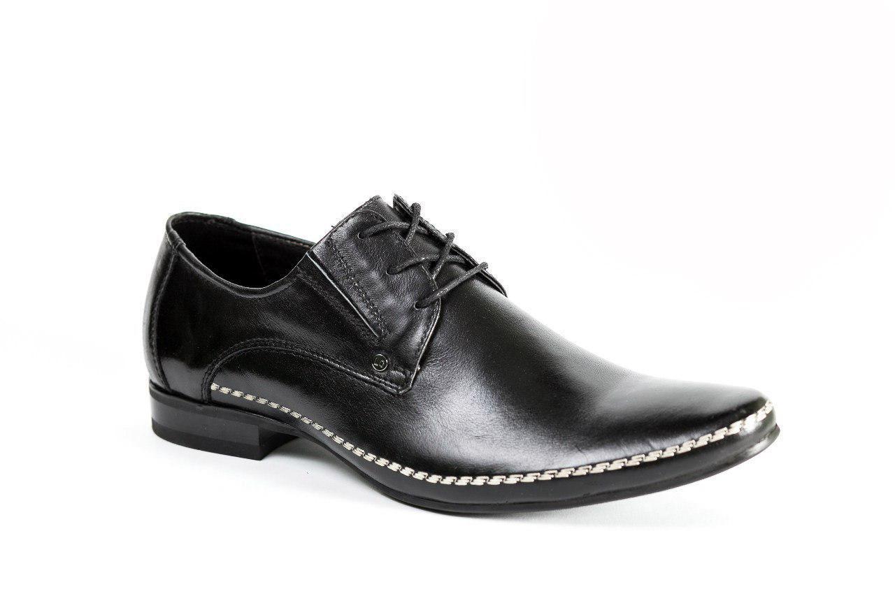 Туфлі Lucky Choice, будь оригінальним! Остання пара 44 розмір!