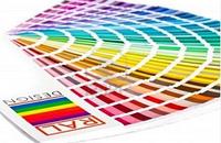 Эмаль КО -168 цвета по каталогу RAL