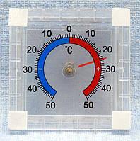 Термометр оконный ТКО-120