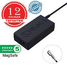 Купить ОПТом Блок питания Kolega-Power для ноутбука Apple MacBook 16.5V 3.65A 60W MagSafe (Гарантия 1 год)
