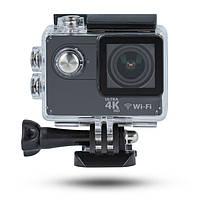 Екшн камери Forever SC-400 4K WiFi, фото 1