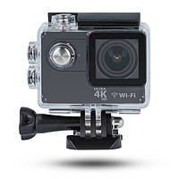 Екшн камери Forever SC-400 4K WiFi