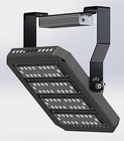 Світлодіодне освітлення в промисловості. Особливості прожектора COMBEE FLOOD