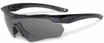 Тактические очки ESS Crossbow Polarized (с поляризацией)