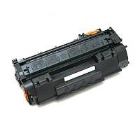 Картридж Canon 715 для принтера LBP-3370, LBP3310 совместимый (аналог)